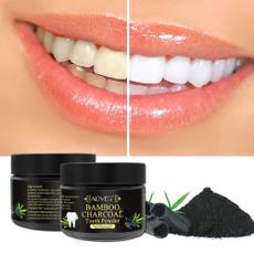 teethwhiteningpowder, Charcoal, toothpolisherwhitener, teethwhitening