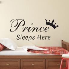 Home & Kitchen, Decor, Fashion, Wall Art