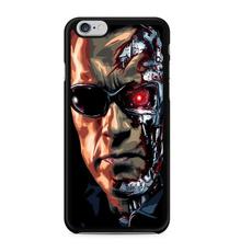 Samsung phone case, iphonecase7, iphonehardcase, phonecasescover
