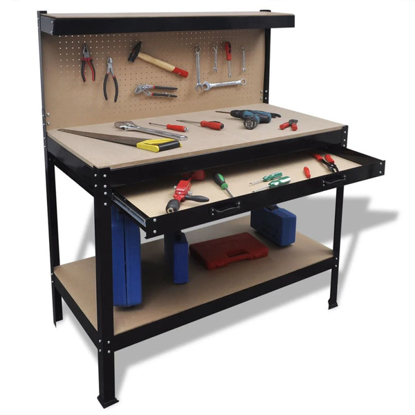 gardenfencing, Design, Red, Plastic