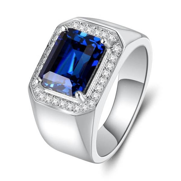 White Gold, bridalring, wedding ring, whitegoldfilledring