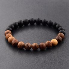 8MM, buddhabracelet, Jewelry, engergybracelet