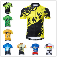 Mountain, Shorts, Bicycle, Sports & Outdoors