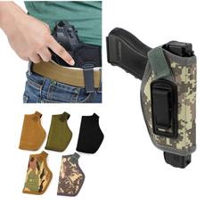 gunbeltconcealedcarry, pistolaccessorie, Fashion, beltsamppouche
