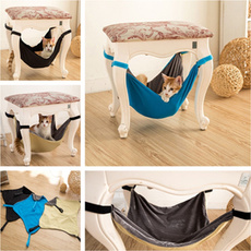 cattoy, petaccessorie, Cat Bed, Pets