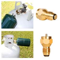outdoorcookingsupplie, Tank, Adapter, tanque