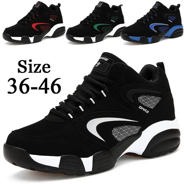 trainer, Sneakers, trainersformen, Casual Sneakers