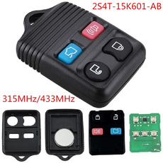 clickertransmitter, Remote Controls, 315mhz433mhz, Replacement Parts
