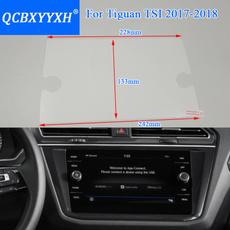 protectivefilm, navigationscreenglassfilm, Cars, Car Sticker