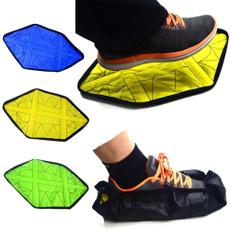 shoeaccessorie, adjustableovershoe, shoescover, Indoor