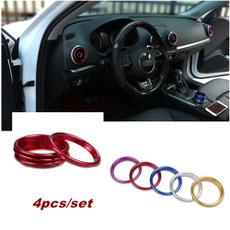 audia4b9a7c7, S3, chrome, Cars