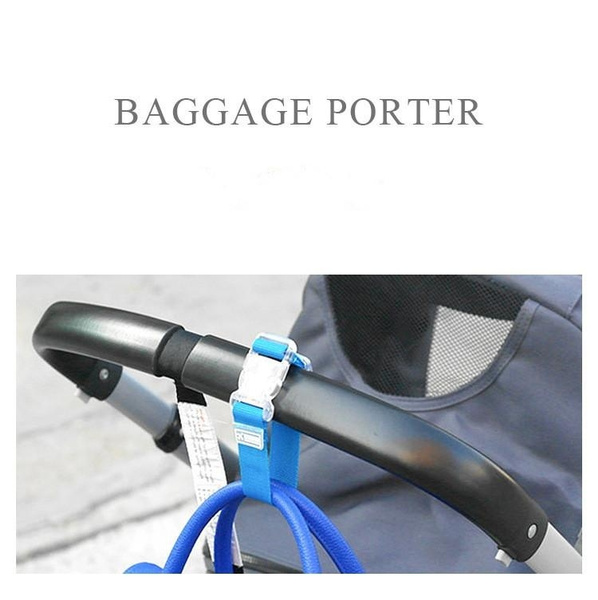 bagstrap, luggagebuckle, Fashion, Bags