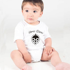 cute, Cotton T Shirt, letter print, Fitness