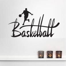 diydecoration, Basketball, art, Home Decor