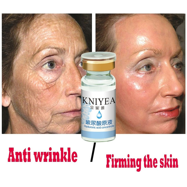 Skincare, collagen, hyaluronicacid, Gifts