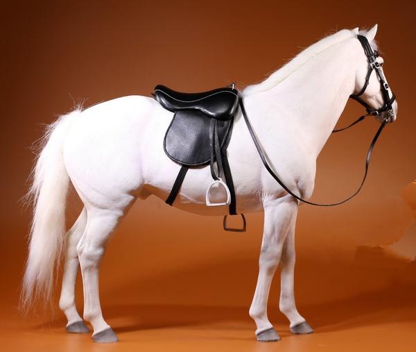 animalshomedecoration, Decor, Toy, horsemodel