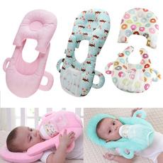 Pillows, nursingpillow, Baby Products, infantpillow