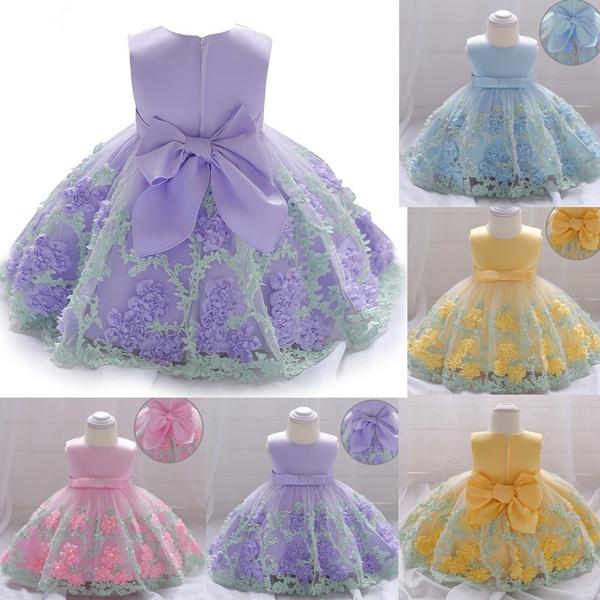 birthdaypartydre, kidsdre, ballgowndresse, girlspartydre