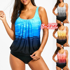 beach wear women, padded, women beachwear, women swimsuit