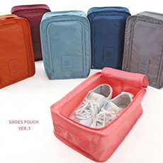 pouchbag, Waterproof, storage boxes, tavelbag