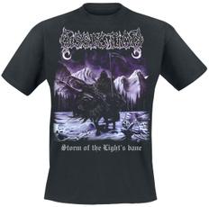 dissectiontshirt, Short Sleeve T-Shirt, Cotton T Shirt, onecktshirt