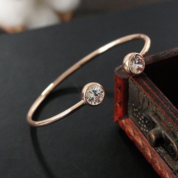 Copper, Fashion, Jewelry, womengirl