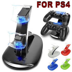 Rechargeable, led, Battery Charger, chargerstand