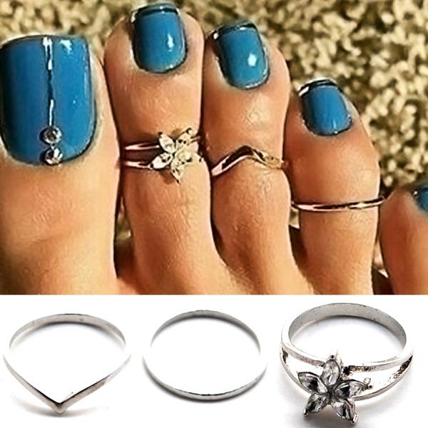Fashion Jewelry, Flowers, Jewelry, Gifts