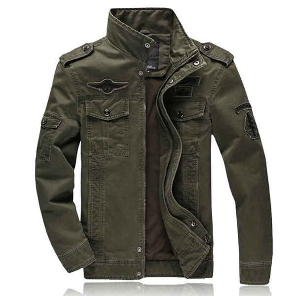 Casual Jackets, Fashion, Coat, Men's Fashion