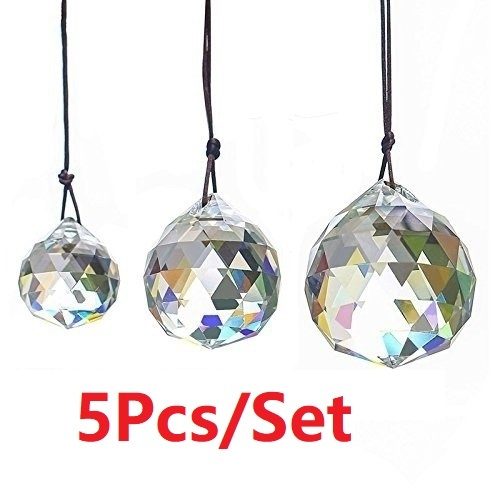 Lighting, pendantchandelier, sparkle, crystalslampprismspart