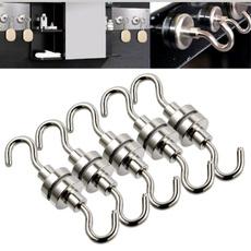 Magnet, magnetichookhanger, clotheshook, magnetichook