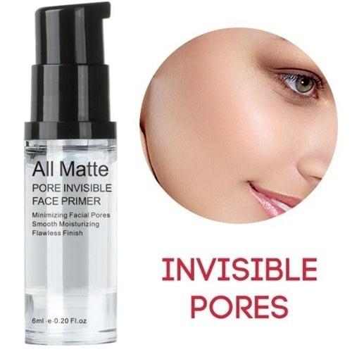 facialcream, Concealer, makeupbase, Beauty