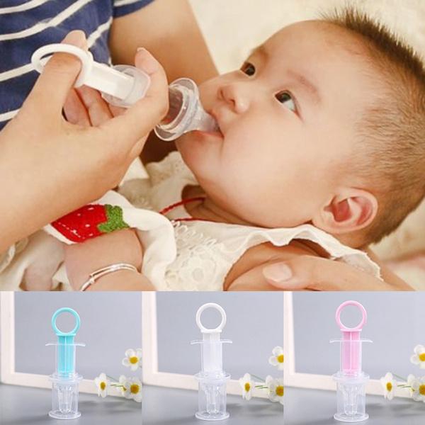 babyutensil, babyneedlefeeder, infantmedicinefeeder, babymedicinedropper
