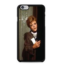 Samsung phone case, Cell Phone Case, appleiphonexcase, Samsung