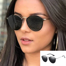 drivingglasse, Fashion, eye, Women