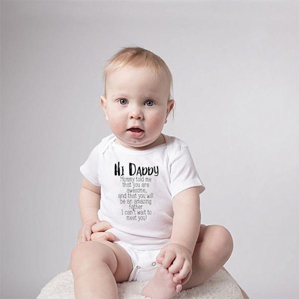 babyrevealtohusband, baby clothing, babyromper, babyboyclothesromper