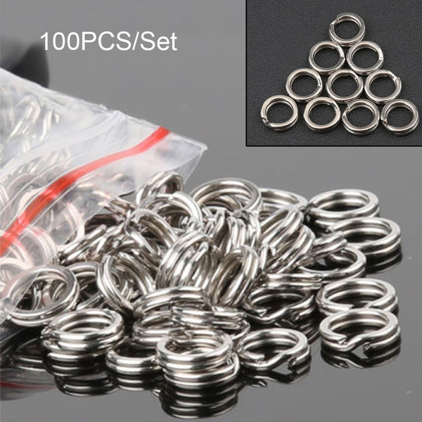 Steel, swivel, hookconnector, portablehangingsnap