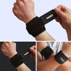 Fashion Accessory, Adjustable, Wristbands, Men