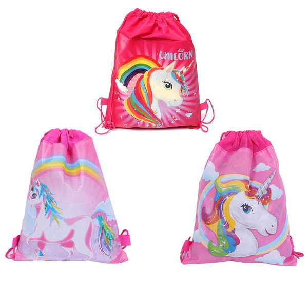 rainbow, Gifts, Totes, rucksack