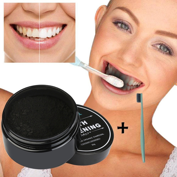 teethwhiteningpowder, Charcoal, Bathroom, whiteningteeth