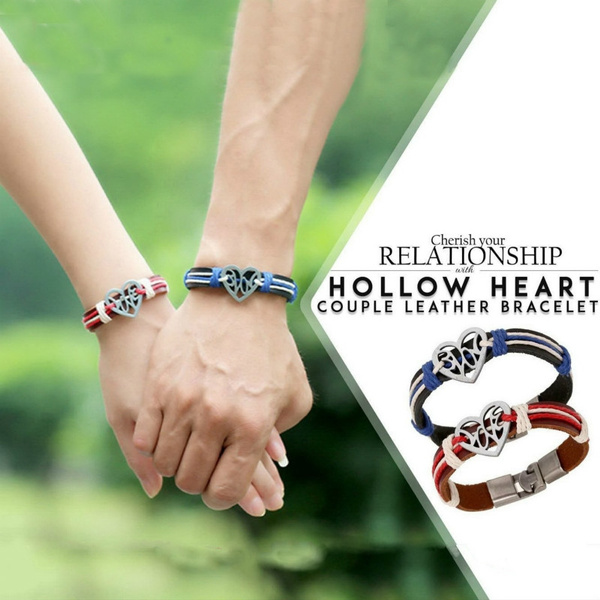 Rope, bestfriendbracelet, Jewelry, loverbracelet