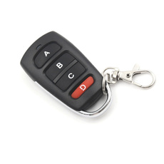 Remote, Electric, Sports & Outdoors, keyfob
