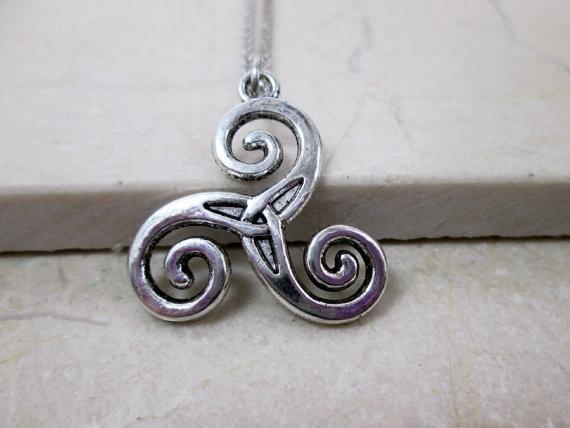 monogram, Celtic, Jewelry, Gifts