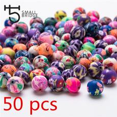 polymer, flowerbead, diybracelet, Jewelry Making