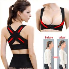 Fashion Accessory, Мода, Корсет, waist trainer