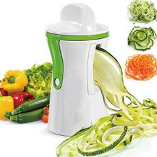 kitchendiytool, fruitslicer, 2bladegrater, Tool