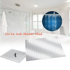 Steel, rainfall, Bathroom, Bathroom Accessories
