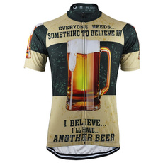 Summer, bikeclothing, Cycling, Sleeve
