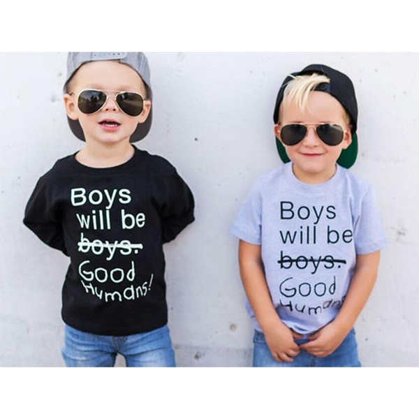 kids, Funny, Shorts, Shirt