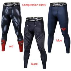runningpant, Leggings, trousers, Fitness